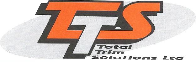 Total Trim Solutions