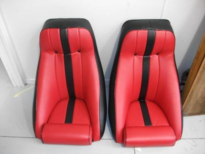 auto upholsters